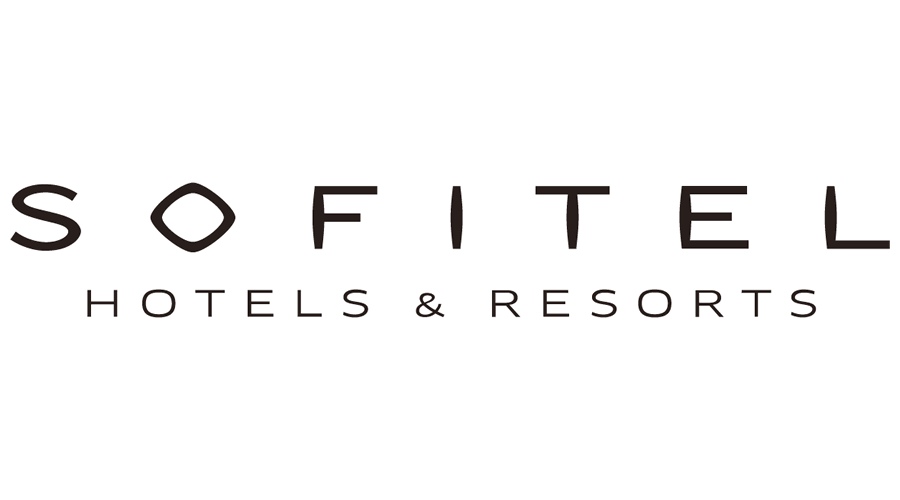 Sofitel Hotels And Resorts