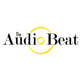 The Audio Beat Vector Logo's thumbnail
