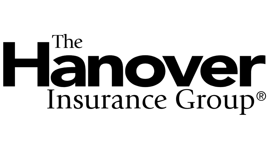 Image result for the hanover logo