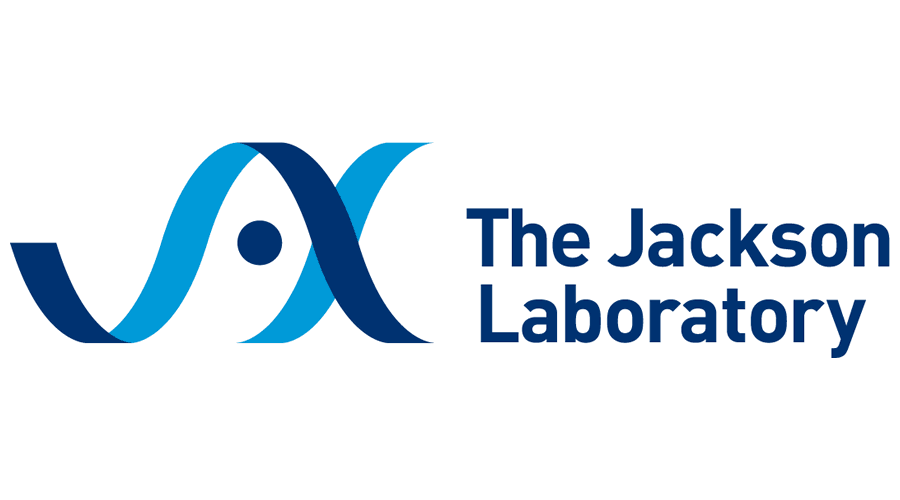 The Jackson Laboratory Vector Logo