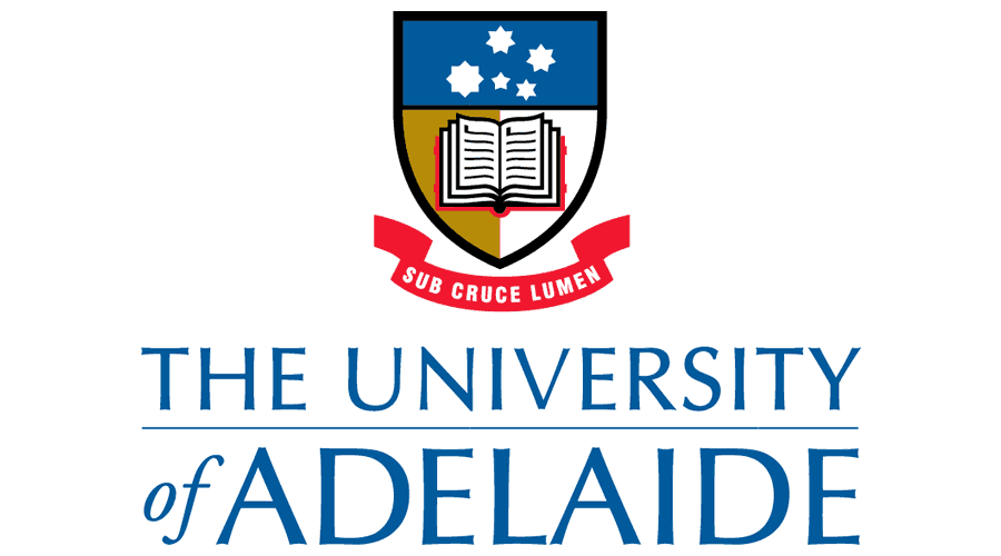 THE UNIVERSITY OF ADELAIDE gives content writing course sourcehttp://seekvectorlogo.com/the-university-of-adelaide-vector-logo-ai/