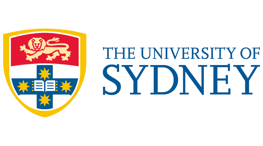 content writing course in university of sydney source http://seekvectorlogo.com/the-university-of-sydney-vector-logo-ai/