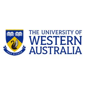 The University of Western Australia Vector Logo's thumbnail