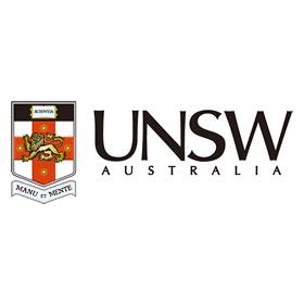 UNSW Sydney Vector Logo's thumbnail