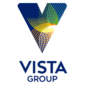 Vista Group Vector Logo's thumbnail
