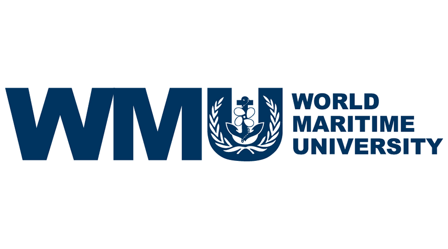 World Maritime University (WMU) Vector Logo | Free Download - (.AI ...