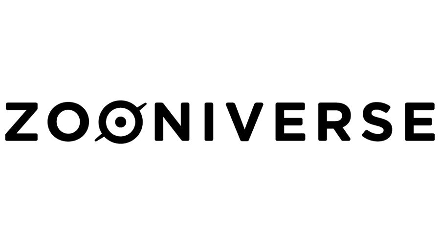 Zooniverse Vector Logo