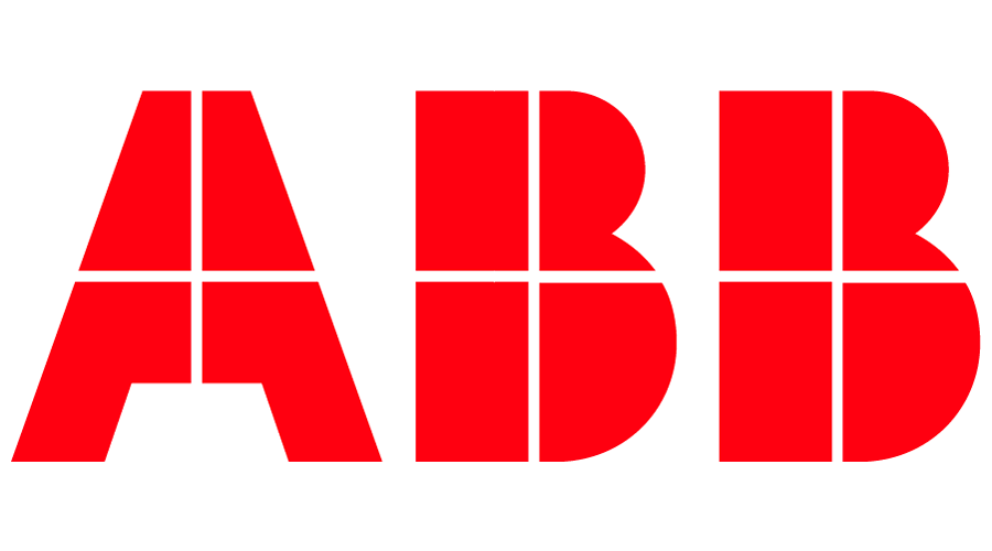 ABB Vector Logo | Free Download - (.SVG + .PNG) format ...