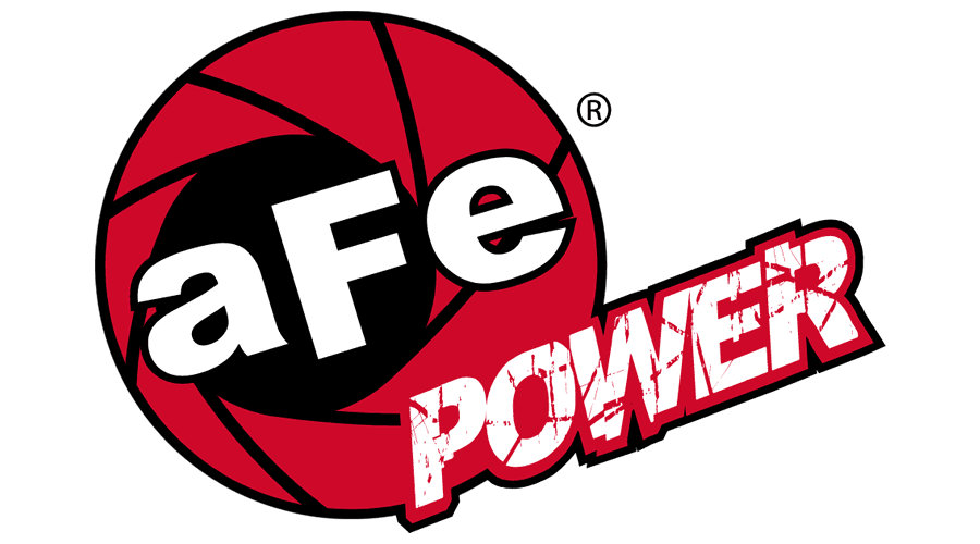 Advanced FLOW Engineering (aFe) POWER Vector Logo | Free Download ...