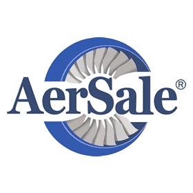 AerSale Vector Logo's thumbnail