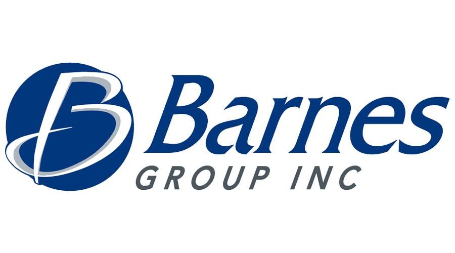 Barnes Group Inc Vector Logo