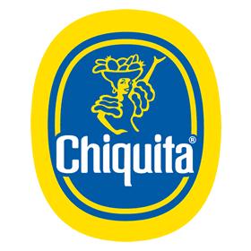 Chiquita Vector Logo's thumbnail
