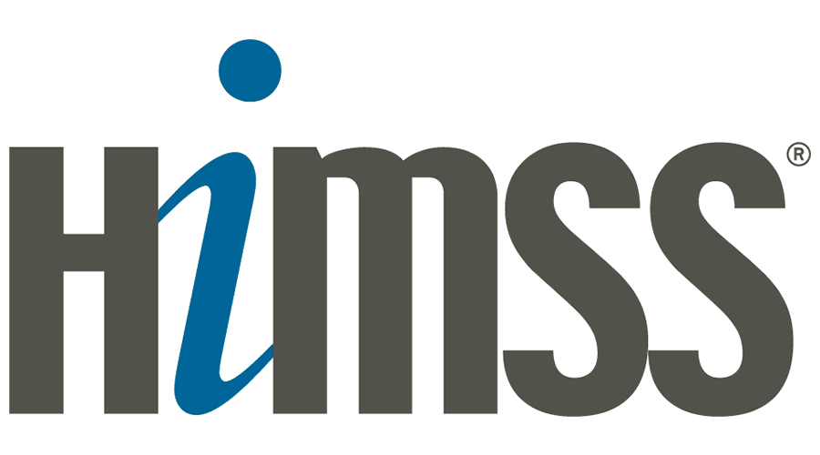 Image result for himss logo