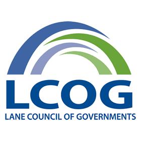Lane Council of Governments (LCOG) Vector Logo's thumbnail