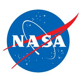 NASA Vector Logo's thumbnail