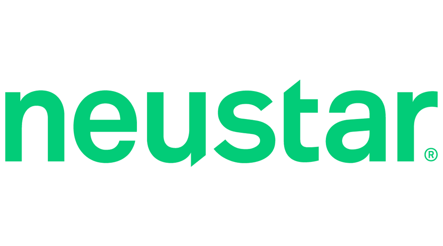 Neustar Vector Logo | Free Download - (.SVG + .PNG) format - SeekVectorLogo.Com