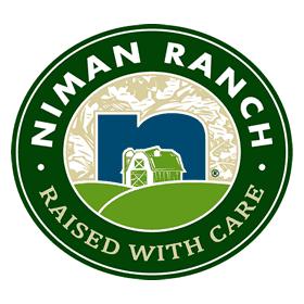 Niman Ranch Vector Logo's thumbnail