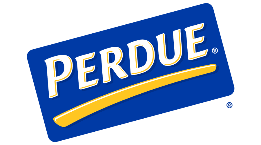 Perdue Farms Vector Logo Free Download Ai Png Format Seekvectorlogo Com