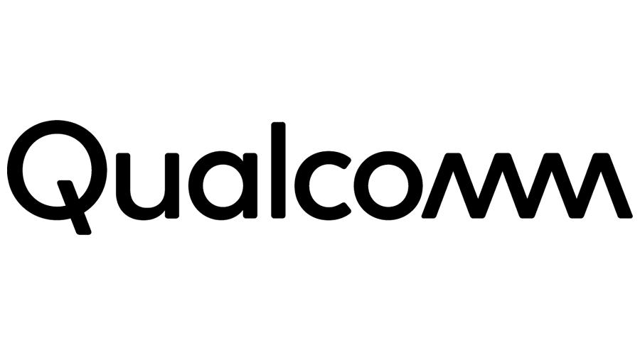 Qualcomm Logo Vector Qualcomm Vector Logo |...