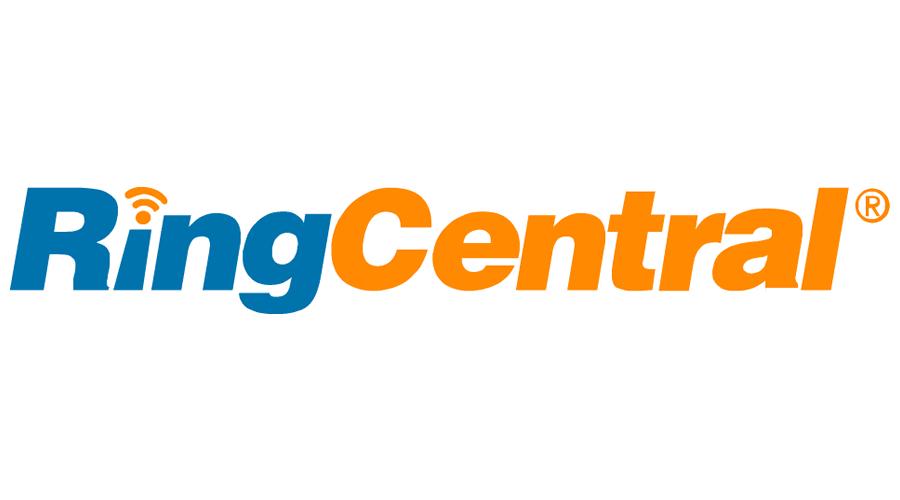 RingCentral Vector Logo | Free Download - (.SVG + .PNG) format ...