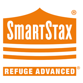 SmartStax Vector Logo's thumbnail