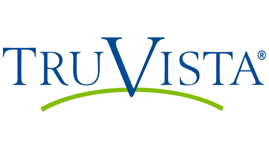 TruVista Vector Logo