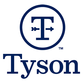 Tyson Foods Vector Logo's thumbnail