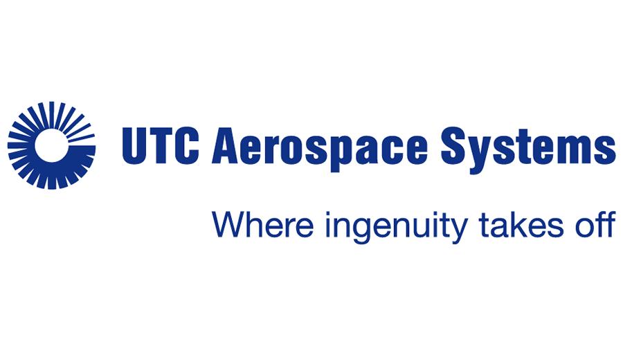 UTC Aerospace Systems Vector Logo