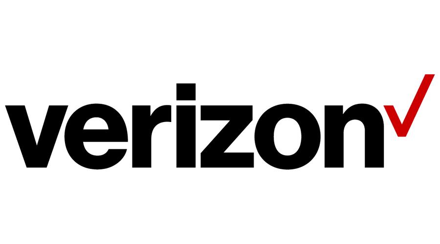 Verizon Vector Logo