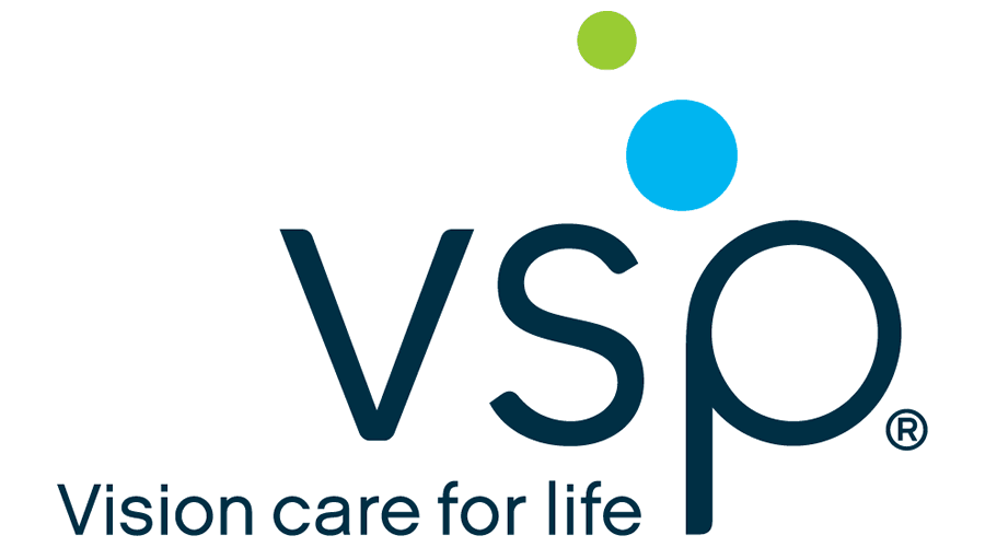 VSP Global logo