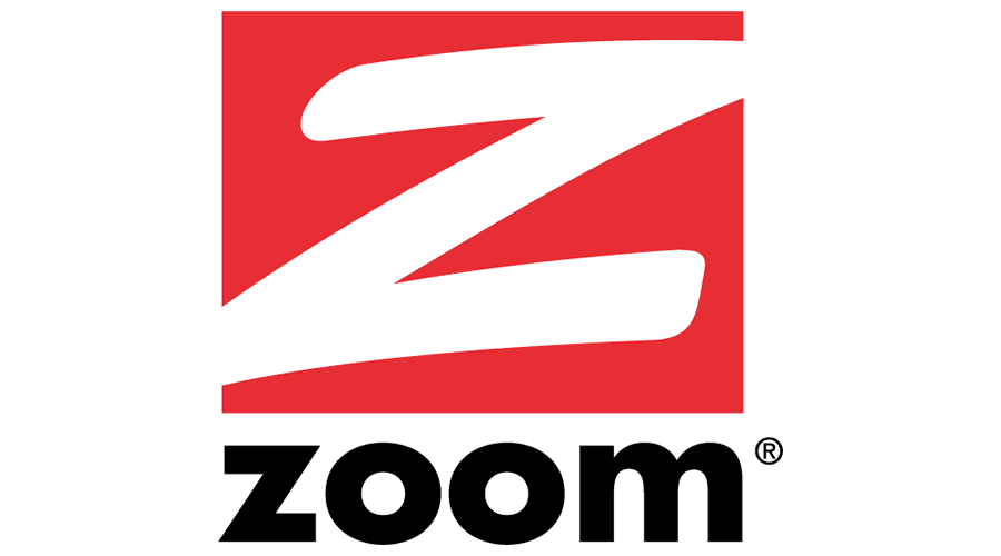 Zoom Telephonics Vector Logo