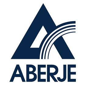 Aberje Vector Logo's thumbnail