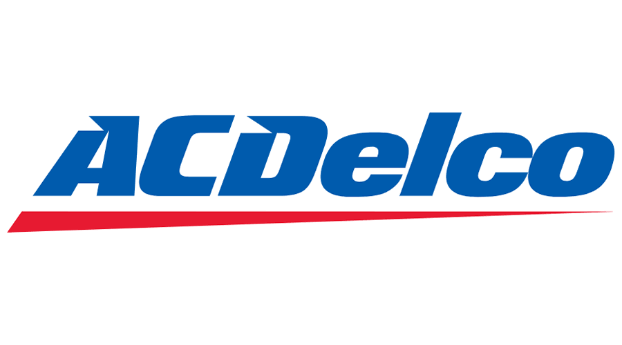 ACDelco Vector Logo | Free Download - (.SVG + .PNG) format ...