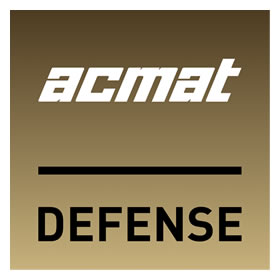 Acmat Defense Vector Logo's thumbnail