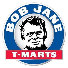 Bob Jane T-Marts Vector Logo's thumbnail