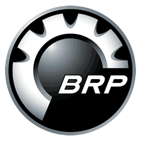 Bombardier Recreational Products (BRP) Vector Logo's thumbnail