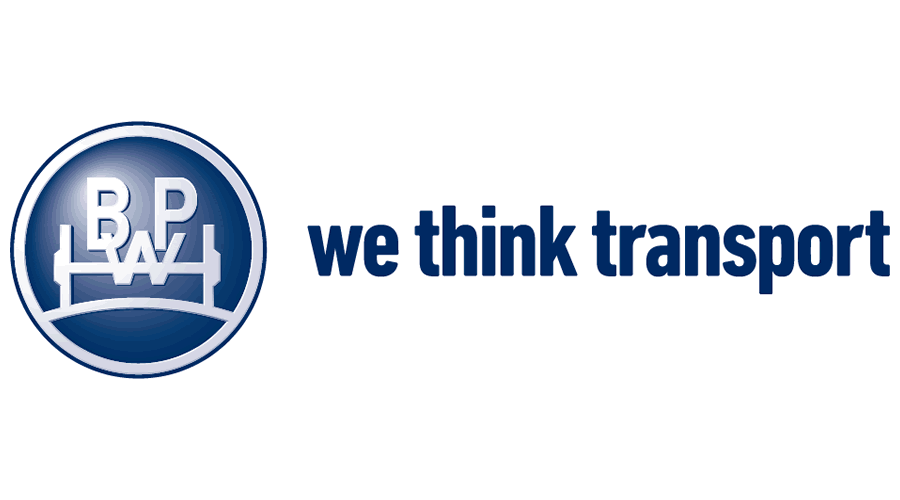 BPW Group Vector Logo | Free Download - (.AI + .PNG ...