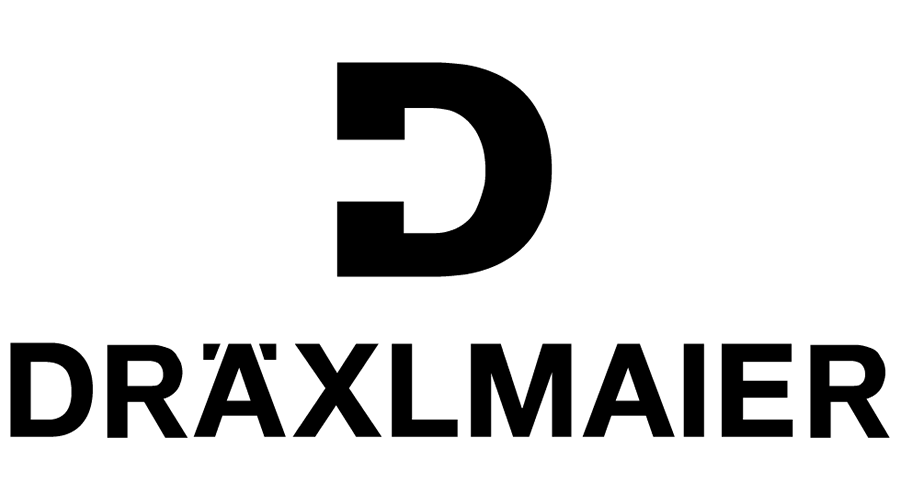 dr u00c4xlmaier vector logo