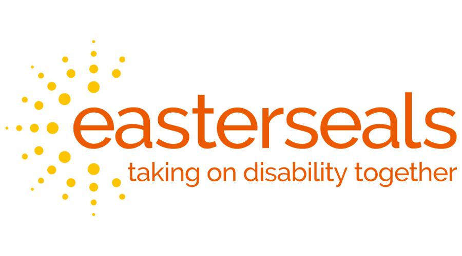 Easterseals Vector Logo