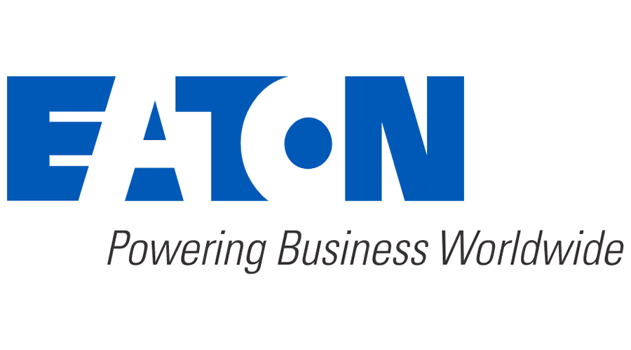 Eaton Vector Logo | Free Download - (.SVG + .PNG) format ...