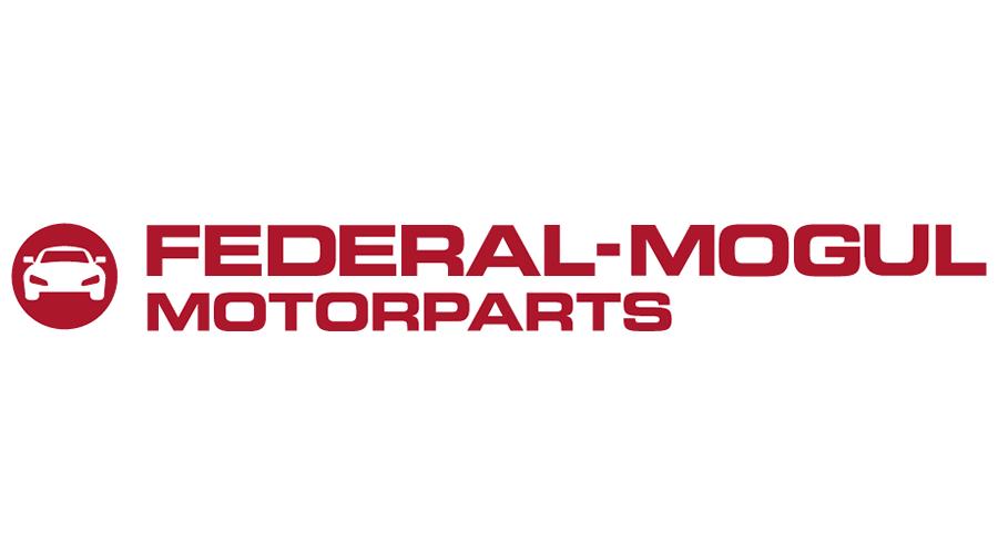 Federal Mogul Aktie
