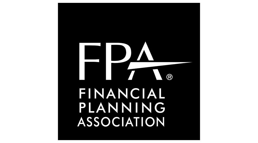 Financial Planning Association...