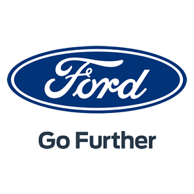 ford vector logo free download svg png format rh seekvectorlogo com ford vector logo free ford vector logo eps