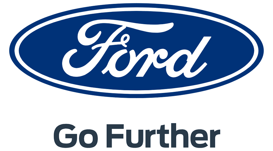 ford vector logo free download svg png format rh seekvectorlogo com ford logo vector image tom ford logo vector