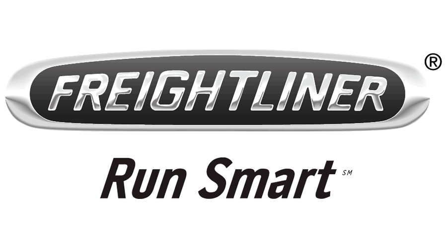 Freightliner Vector Logo | Free Download - ( AI +  PNG