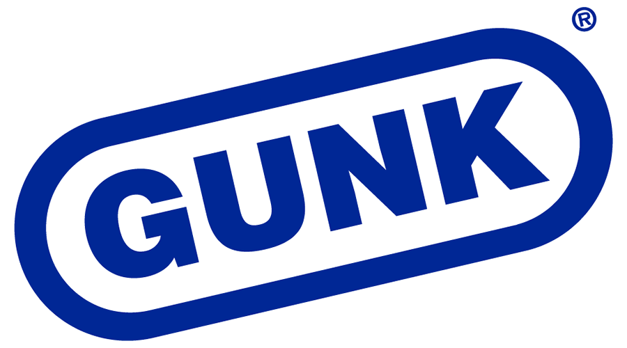 Image result for gunk LOGO