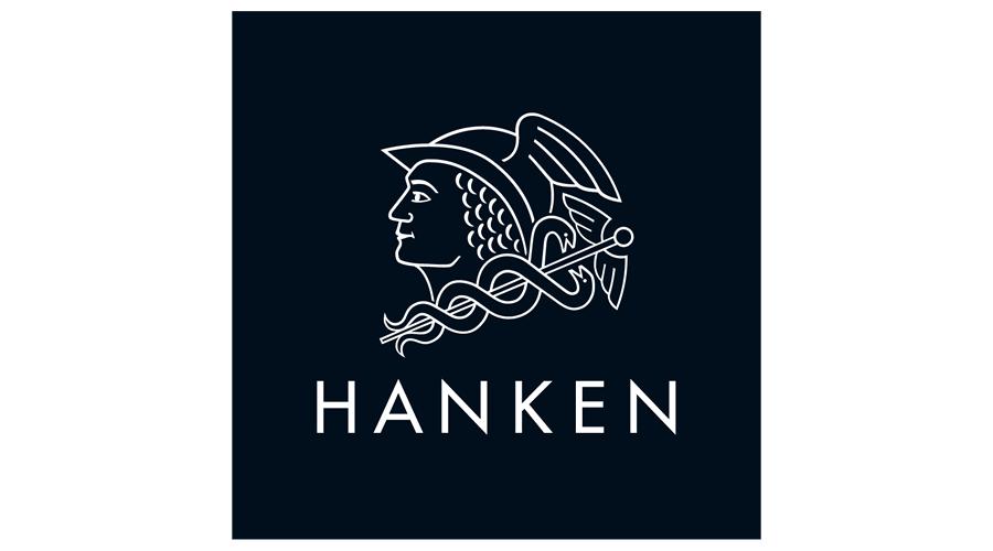 Hanken School of Economics Vector Logo