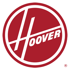 hoover vector logo free download svg png format rh seekvectorlogo com vector logo download vector logo creator