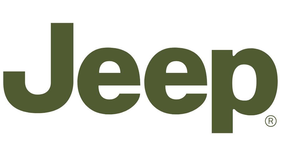 jeep vector logo free download svg png format rh seekvectorlogo com jeep logo vector free jeep free vector