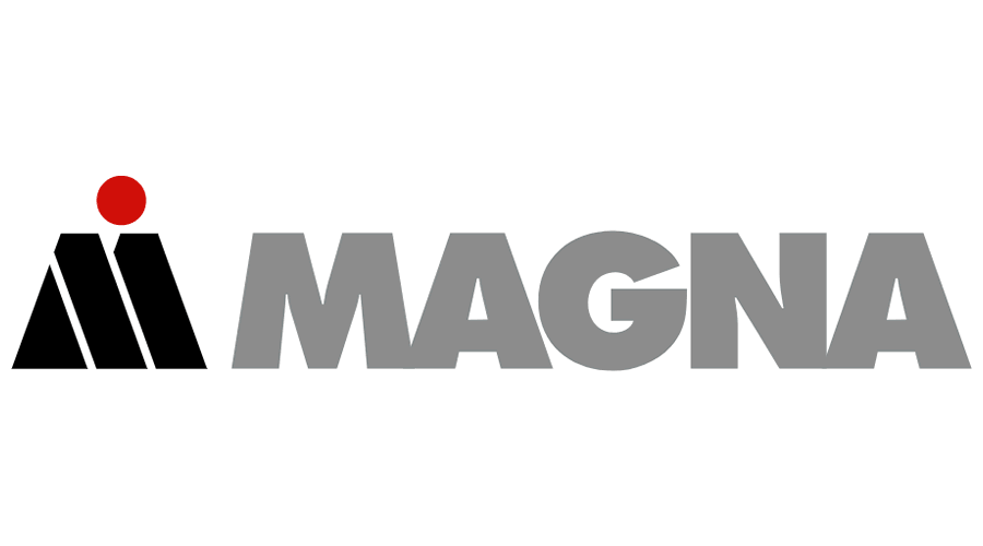 Magna International Vector Logo | Free Download - (.SVG + .PNG) format -  SeekVectorLogo.Com
